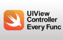 【Swift4】UIViewController、タブ切り替え後戻ってきた時処理実行 - サムネイル